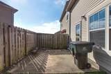 2618 Nashboro Blvd - Photo 28