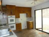 4439 Highway 13 - Photo 5