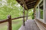 637 Lost Creek Rd - Photo 6
