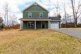 422 Andean Ct - Photo 1