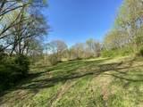 0 Mobley Ridge Rd - Photo 2