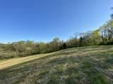 0 Mobley Ridge Rd - Photo 30