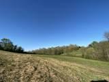 0 Mobley Ridge Rd - Photo 32