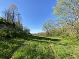 0 Mobley Ridge Rd - Photo 7