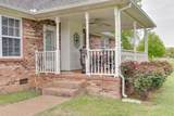 3413 Clegg Dr - Photo 29