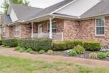 3413 Clegg Dr - Photo 4
