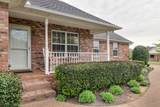 3413 Clegg Dr - Photo 5