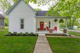 222 S Russell St - Photo 2