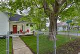 222 S Russell St - Photo 3