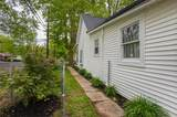 222 S Russell St - Photo 8