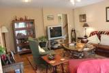 1043 N Bluff Cir - Photo 9