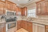 106 Solona Ct - Photo 10