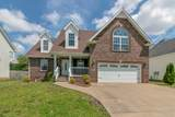 1209 Channelview Dr - Photo 1