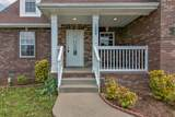1209 Channelview Dr - Photo 4