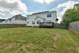 1209 Channelview Dr - Photo 31
