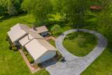 107 Cool Springs Ct - Photo 1