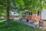 1706 Orchard Dr - Photo 29