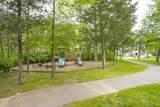 7049 Nolen Park Cir - Photo 43