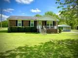 8553 Cedar Grove Rd - Photo 1