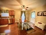 8553 Cedar Grove Rd - Photo 11