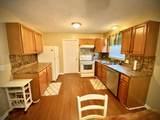 8553 Cedar Grove Rd - Photo 12
