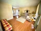 8553 Cedar Grove Rd - Photo 13