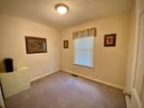 8553 Cedar Grove Rd - Photo 14