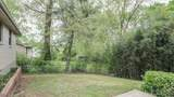 4812 Jeffery Dr - Photo 12