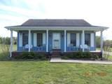 1061 Cedar Grove Rd - Photo 1