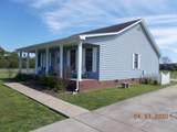1061 Cedar Grove Rd - Photo 2