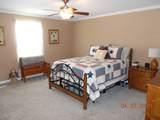 1061 Cedar Grove Rd - Photo 20