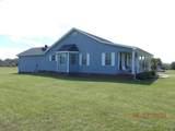 1061 Cedar Grove Rd - Photo 3