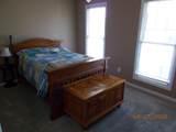 1061 Cedar Grove Rd - Photo 22