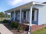 1061 Cedar Grove Rd - Photo 27