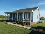 1061 Cedar Grove Rd - Photo 28
