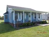 1061 Cedar Grove Rd - Photo 29