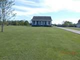1061 Cedar Grove Rd - Photo 31