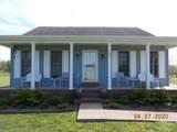 1061 Cedar Grove Rd - Photo 32