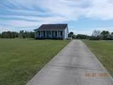 1061 Cedar Grove Rd - Photo 6