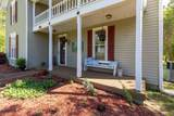 6875 Beckwith Rd - Photo 2