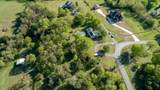 6875 Beckwith Rd - Photo 33