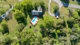 6875 Beckwith Rd - Photo 36