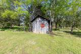 6875 Beckwith Rd - Photo 37