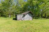 6875 Beckwith Rd - Photo 38