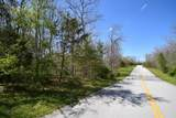 419 Riverchase Drive - Photo 2