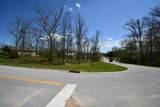 419 Riverchase Drive - Photo 11