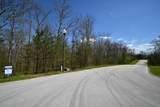 419 Riverchase Drive - Photo 12