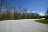 419 Riverchase Drive - Photo 15