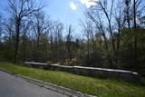 419 Riverchase Drive - Photo 18