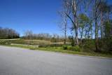 419 Riverchase Drive - Photo 20